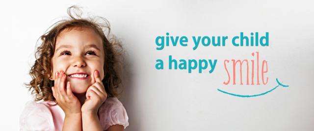 οδοντιατρική πρόληψη, γερά δόντια,παιδιά,Λάρισα,οδοντίατρος,οδοντίατροι,οδοντιατρεία.παιδοδοντιατρος