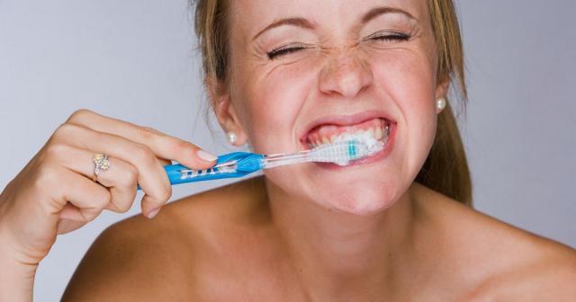 οδοντιατροι,λαρισα, βούρτσισμα,δοντια, στοματική, υγιεινή,προληψη