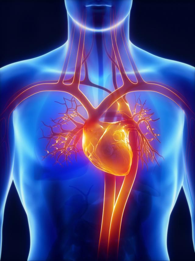 καρδια,στομα,υγεια,ουλα,οδοντιατροι,Λαρισα,οδοντιατρειο