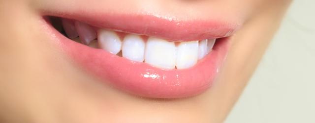 οψεις,πορσελανης,ρητινης,οδοντιατροι,λαρισα,οδοντιατρειο,οδοντιατρεια,αισθητικη,οδοντιατρικη,κοστος,τιμη