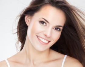 αισθητικη οδοντιατρικη Λαρισα,Αισθητικοι οδοντιατροι,Λαρισα