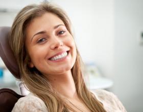 odontiatroilarisa, odontiatroi larisa, odontiatreio larisa, οδοντιατροι λαρισα,οδοντιατρειο λαρισα