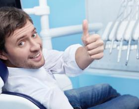 τροποι πληρωμης οδοντιατρειου,ατοκες δοσεις,οδοντιατροι Λαρισα