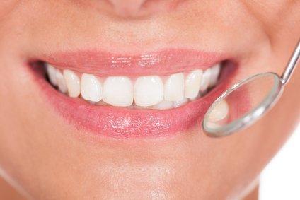 Οδοντιατρική Πρόληψη,οδοντίατροι λαρισα