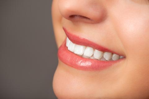 Κινητή Προσθετική,οδοντοστοιχίες,λαρισα